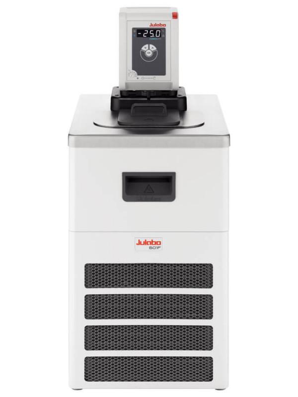 CORIO CD-601F - Banhos termostáticos - Banhos termostáticos