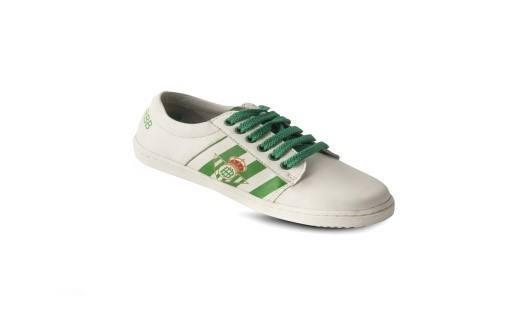 Mod.11693 - Blanco-Verde