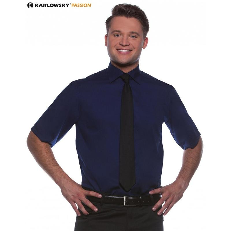 Chemise Jona Regular - Vêtements