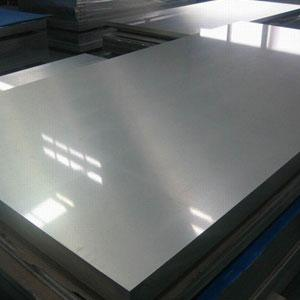 Inconel 622 sheet - Inconel 622 sheet stockist, supplier and exporter