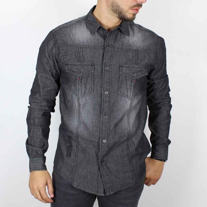 Dostawca Koszula RG512  - Koszula