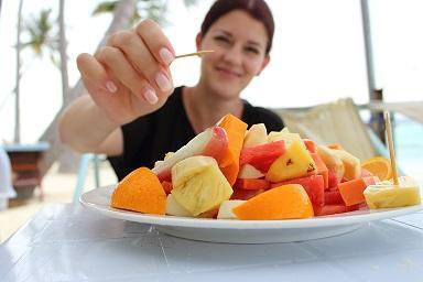 exportamos frutas tropicales, pulpa de fruta