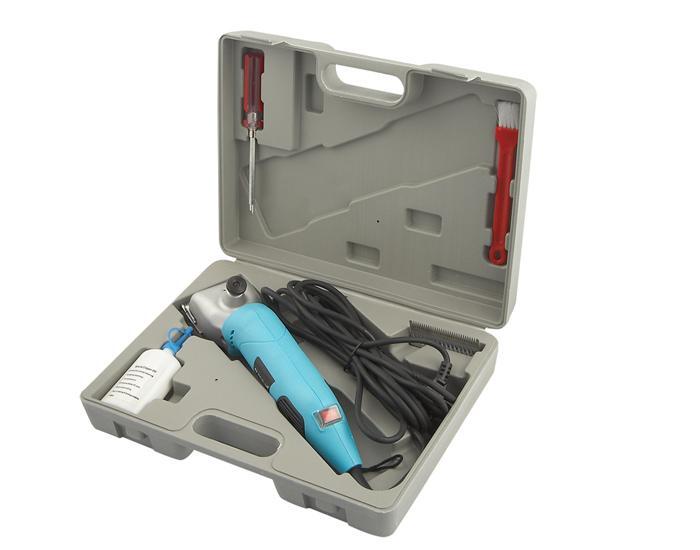 CE UL 50Hz/60Hz horse/cattle wool clipper  - Horse/cattle Hair Clipper;Professional ElectricHorse Clipper