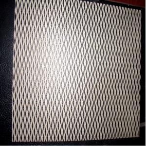 Pure expanded titanium mesh - Titanium and Titanium alloy Series GR1