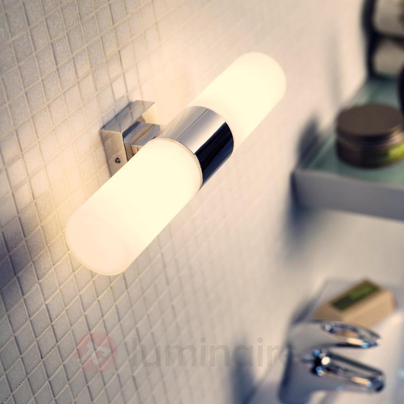 Applique double Target IP44 - Salle de bains et miroirs
