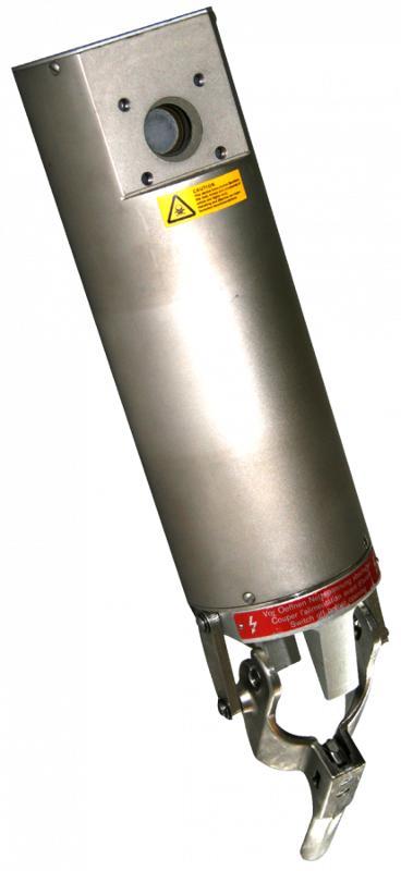 TSD160/1 Baltograph - Mobile & Stationary