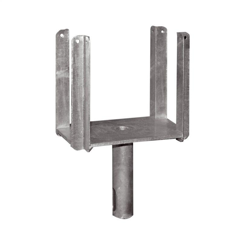 formwork accessories - different formwork accessories for building construction