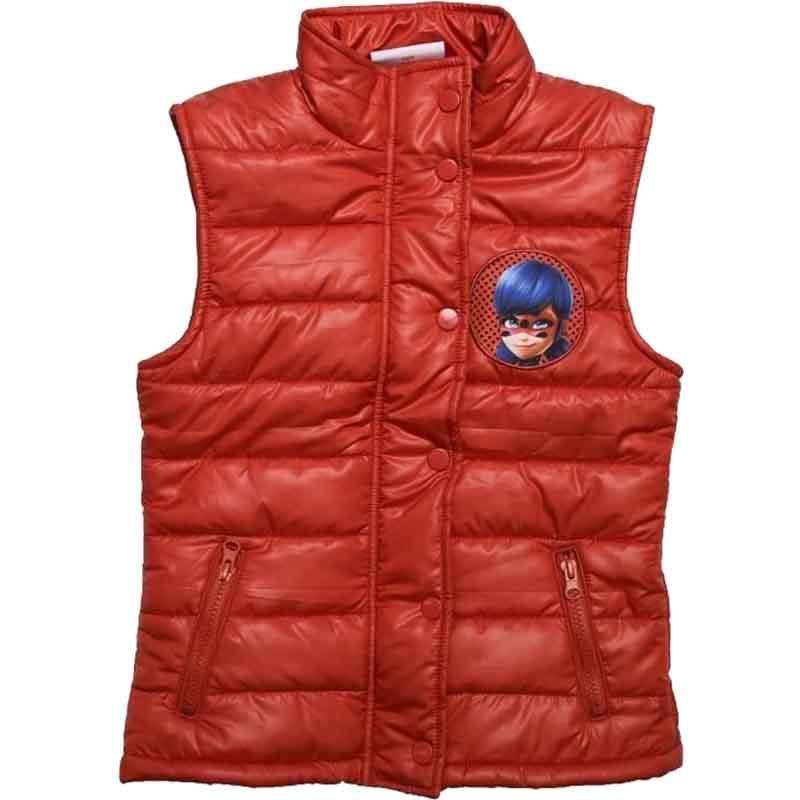 Distributor coat kids licenced Miraculous - Coat and Jacket