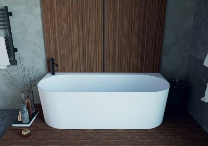 Bali - Bathtub