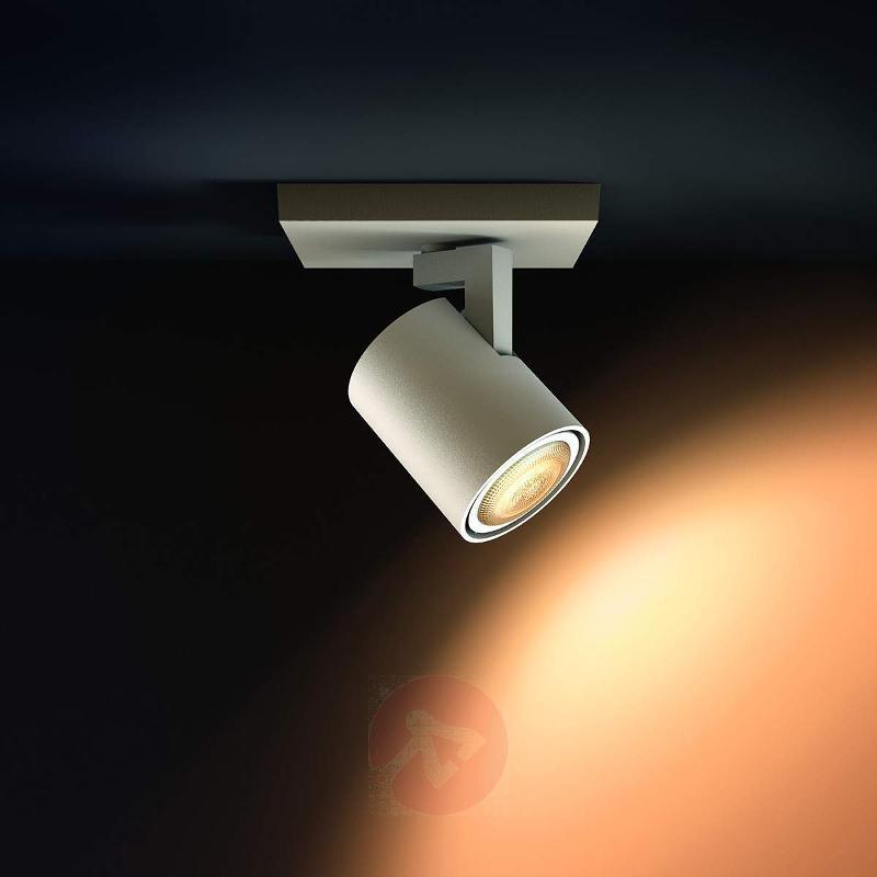 Trendy Philips Hue LED spotlight Runner