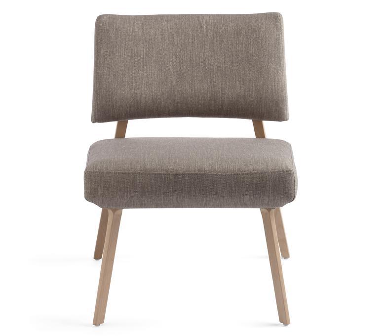 fauteuils belgique fabricant producteur entreprises. Black Bedroom Furniture Sets. Home Design Ideas