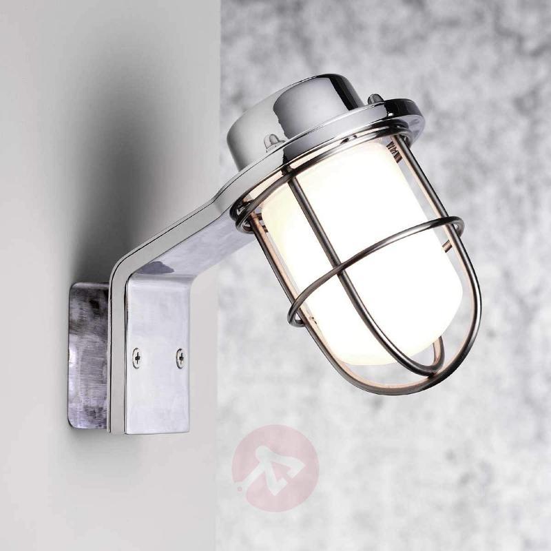 Striking wall lamp Marina - Wall Lights