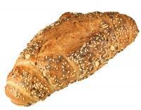 Grain quark stick - Rolls