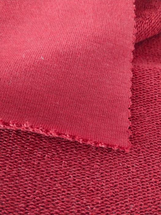 Ткани трикотажные и текстильные - только опт