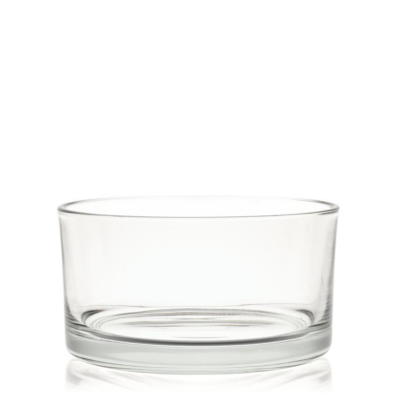 Cristallisoir - Verre