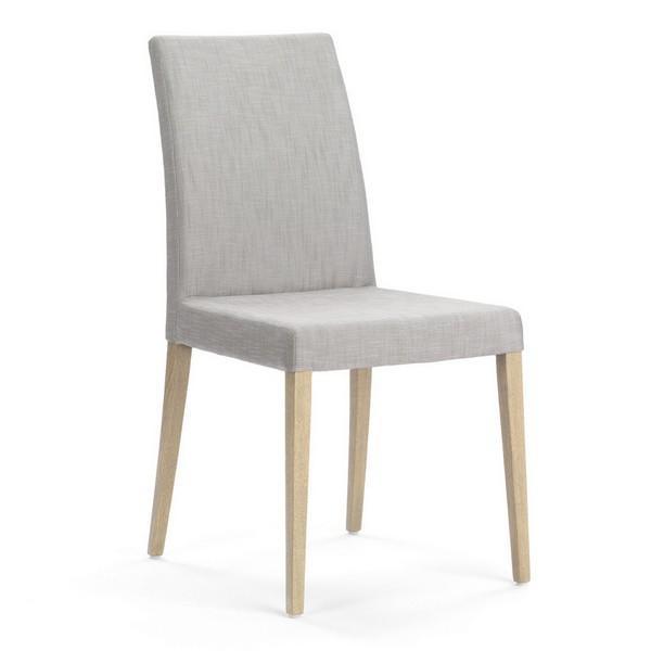 Mobitec - Chaise Slim - Chaises