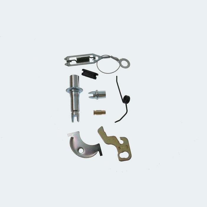 Kit de réparation d'auto-régleur de frein à tambour-PG Plus  - H2526