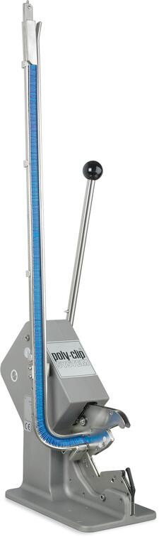 SCH 7210 - Clipping device