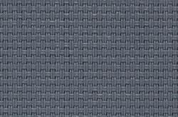 Intelligent fabrics for solar protection - SCREEN VISION / SV 1%
