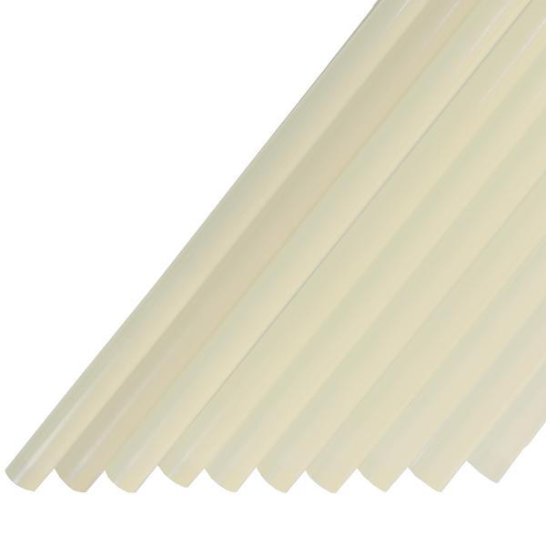 Klebepatronen 213-12 - Klebepatronen 12 mm