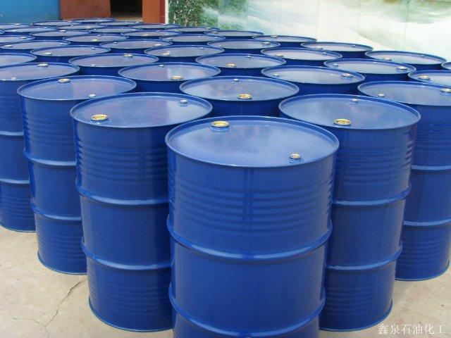 Гидравлическое масло - Гидравлическое масло ВМГЗ-45