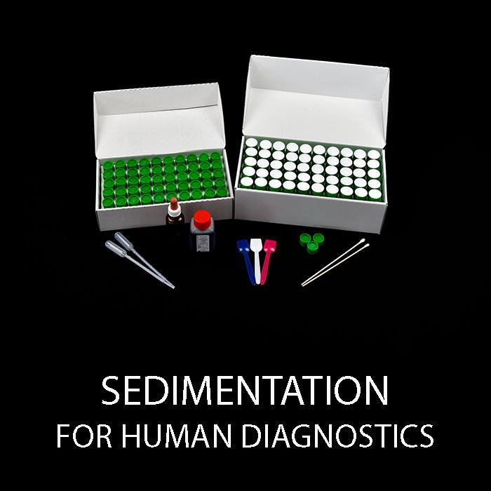 Human Premium Combi System ECO -