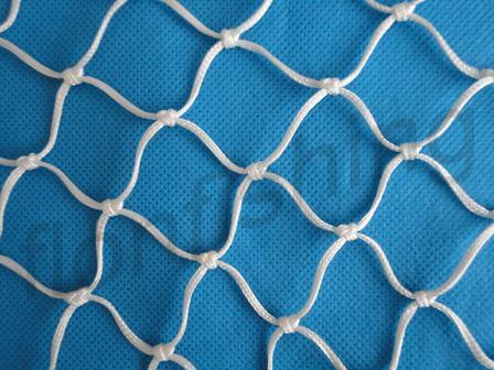 Fishing Nets - Multifilament Braided Nets