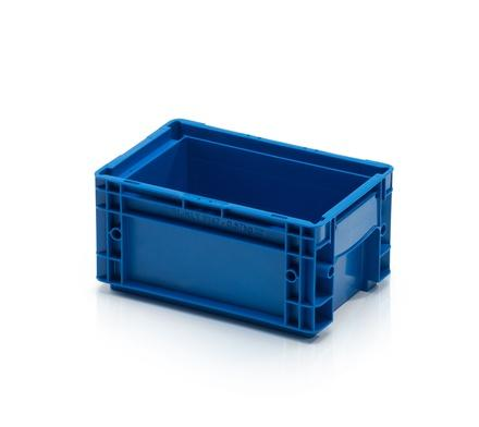 KLT containers - RL-KLT 3147
