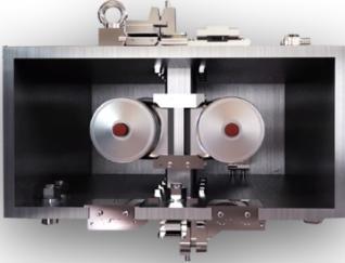 Système Electron Beam -