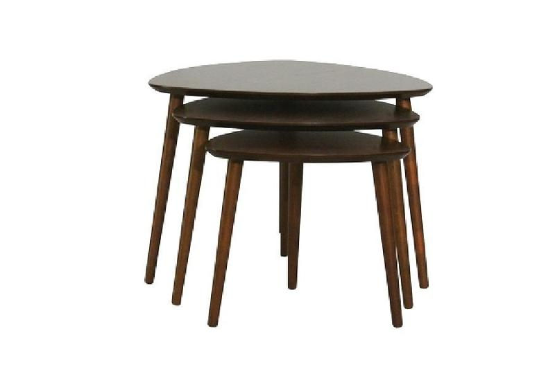 Table basse gigogne conforama table basse uubristoluu for Donnons org table basse