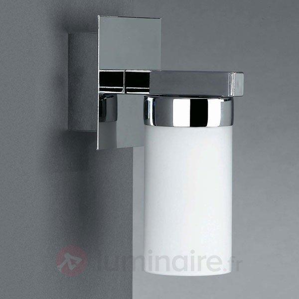 Applique pour salle de bains ICE (A.Q.U.A.) - Salle de bains et miroirs