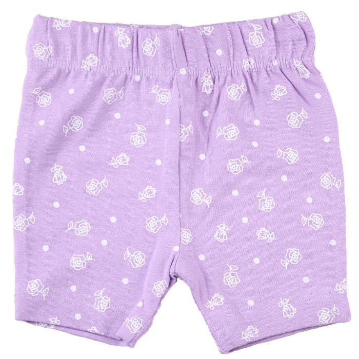 Hurtownik d'Zestaw odzieży Dziecko Hello Kitty - Zestaw odzieży