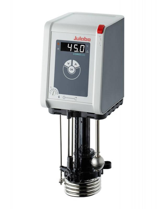 CORIO CD - Termostatos de Inmersión - Termostatos de Inmersión