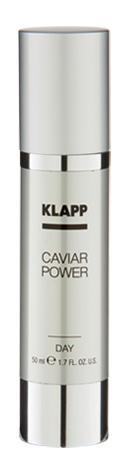 DAY 50 ml - CAVIAR POWER