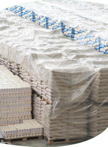 тросниковый сахар - минимальная партия 25000тонн в месяц годовой контракт