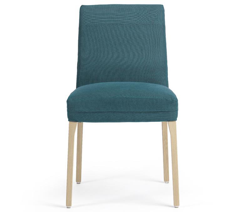 decoration bois produits. Black Bedroom Furniture Sets. Home Design Ideas