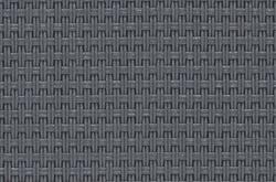 Intelligent fabrics for solar protection - SCREEN VISION / SV 3%