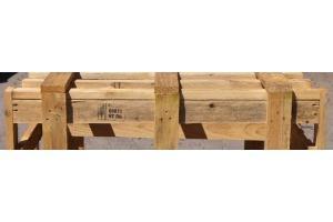 Caisses en bois - Boites et caisses