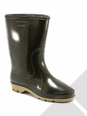 Men's Shoes - Sm-4/2