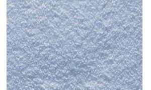 Granallas y abrasivos - Bicarbonato de sodio - Gránulos solubles abrasivos
