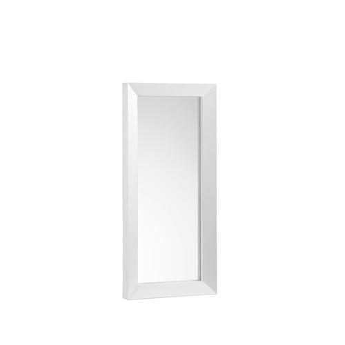 Miroir - Destockage Aménagement de la maison