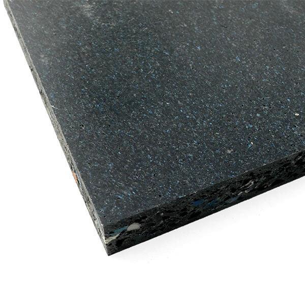 Enviroboard - gerecycled kunststof plaatmateriaal - Betaalbaar en functioneel plaatmateriaal leverbaar in diverse afmetingen.