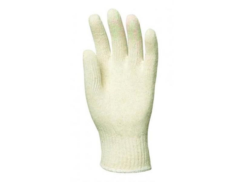Gants en coton 100% tricoté Réf. : PG4300 - Protection individuelle EPI
