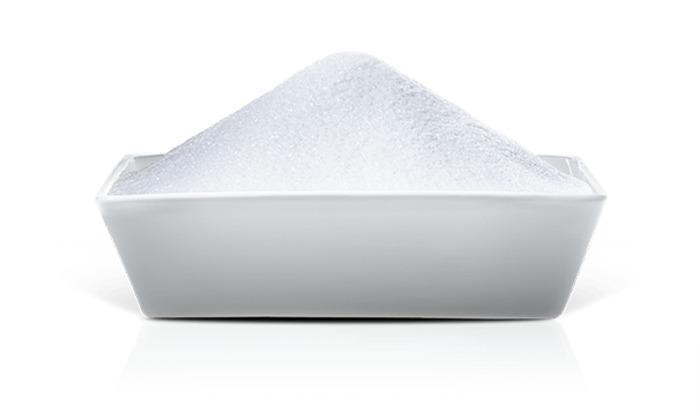 Potassium nitrate - min. 99,5 %; technical; Cofermin Chemicals GmbH & Co. KG, Essen, Germany