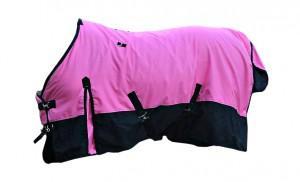 Horse Rug -