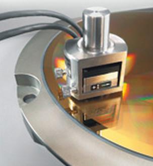 测量设备KGM181/282 - 测量设备KGM181/182/282