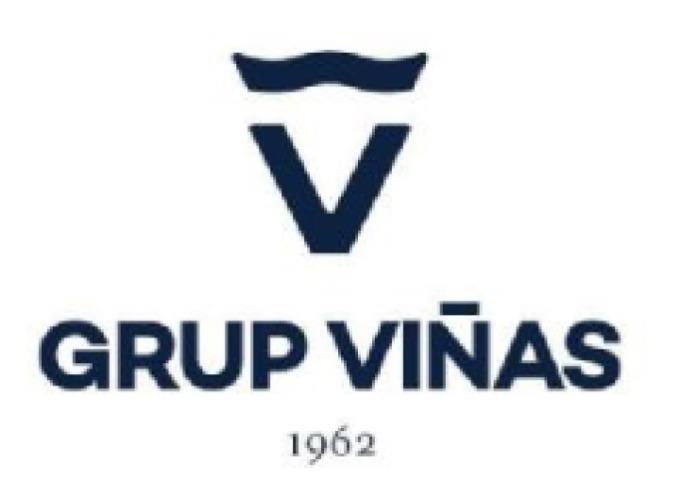GRUP VINAS - logo - GRUP VINAS - logo