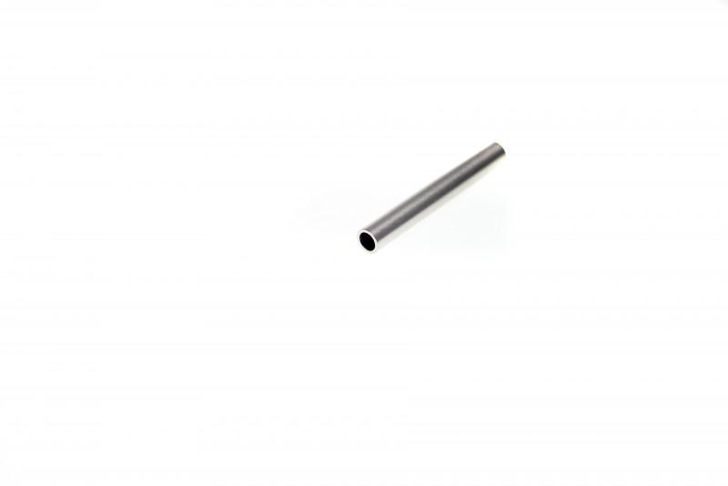 Conveyor Accessories: Belt Joining Tubes - Belt joining tubes for connecting and repairs.