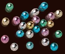 Perles - Perles couleurs
