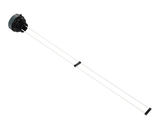 Veratron Level sensor - Waste fresh and fuel level measurement